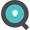Q Customer Logo