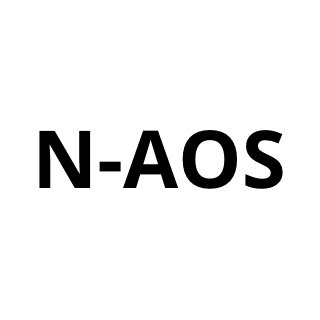 n-aos Development Platform
