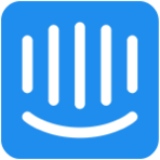 Intercom 1505385357 logo