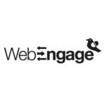 WebEngage screenshot