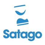 Satago