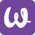 Weemss Software Logo