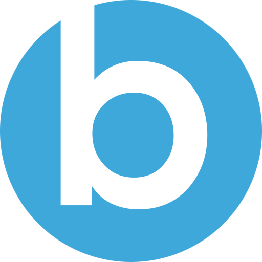 Booksteam 1489249624 logo