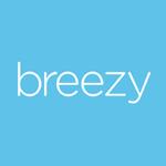 Breezy HR