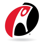 Rackspace screenshot