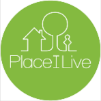 PlaceILive screenshot