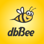 dbBee screenshot