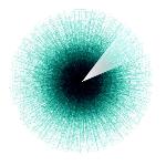Slemma logo