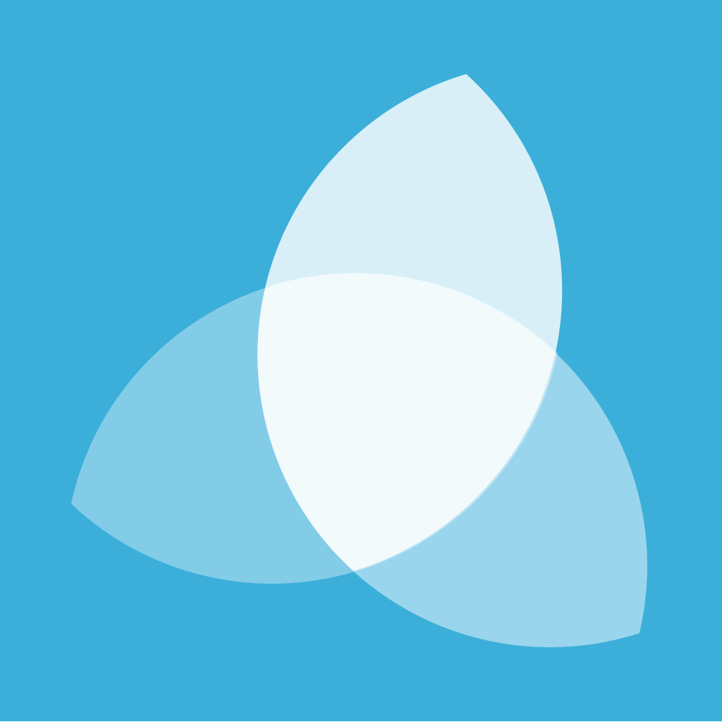 Stormboard 1518739614 logo