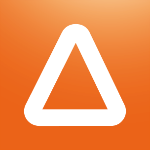 Autoalert 1470256104 logo