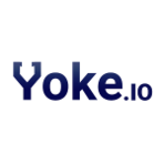 Yoke.io screenshot