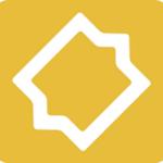 Lemonstand 1472766444 logo