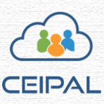 CEIPAL screenshot