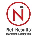 Net results 1470256077 logo