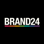Brand24 screenshot