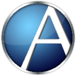 AllProWebTools screenshot