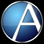Allprowebtools logo