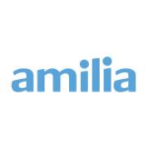 Amilia screenshot
