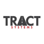 Tract systems logo
