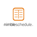 NimbleSchedule Software Logo