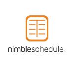 NimbleSchedule