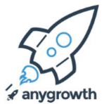 Anygrowth screenshot