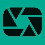 Seo4ajax logo