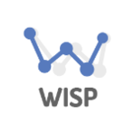 WISP screenshot