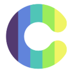 Coolors logo