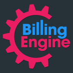 BillingEngine screenshot
