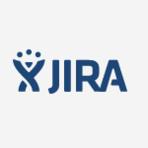 JIRA screenshot