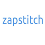 ZapStitch screenshot