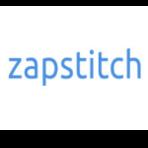 ZapStitch