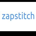 Zapstitch logo