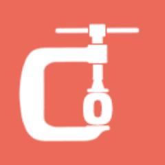 Compressor.io 1470256070 logo