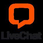 LiveChat screenshot