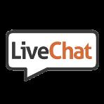 Livechat 1478789027 logo