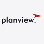 Planview Clarizen screenshot