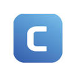 Clarizen 1505910424 logo