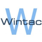 Wintac Software Logo