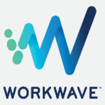 WorkWave Service screenshot