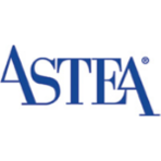 Astea Software Logo