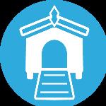 Brandkoop logo