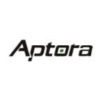 Aptora Software Logo