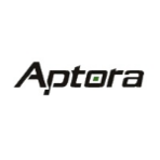 Aptora screenshot