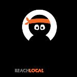 Kickserv logo
