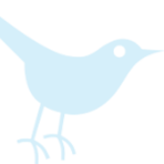 Click to Tweet Software Logo
