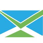 Prospecting.io logo