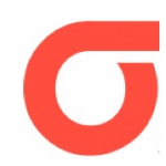 Appknox logo
