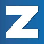 Zimplu crm logo